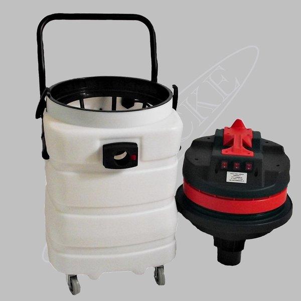 pumpsauger 3kw wassersauger mit pumpe service center l bbecke. Black Bedroom Furniture Sets. Home Design Ideas