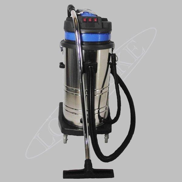 Nasssauger Mit Pumpe : pumpsauger 3080 wassersauger mit pumpe service center l bbecke ~ Aude.kayakingforconservation.com Haus und Dekorationen